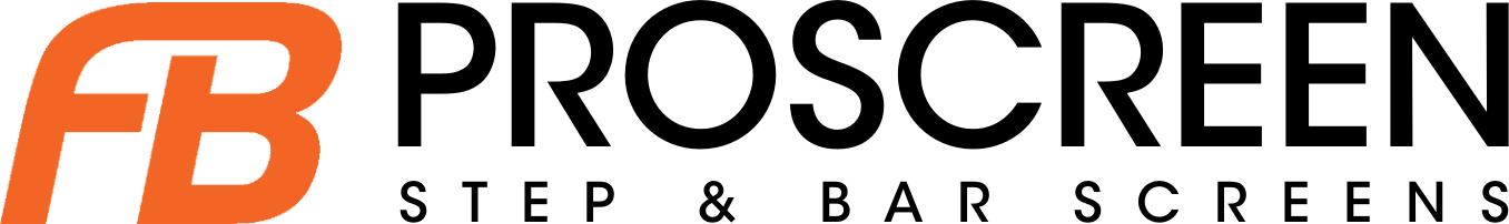 fbproscreen-logo